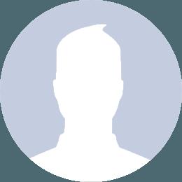 David Tjemerlang